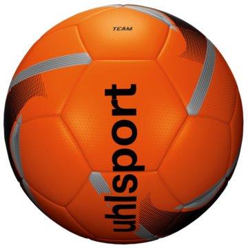 Uhlsport FußbälleINFINITY TEAM - 1001674 orange