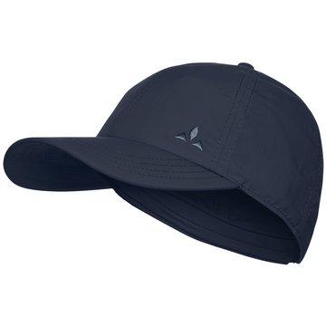 VAUDE CapsSUPPLEX CAP - 1122 -