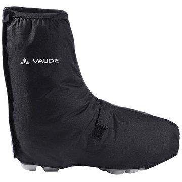 VAUDE Hohe Socken schwarz