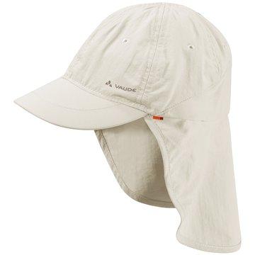 VAUDE Hüte & Mützen weiß