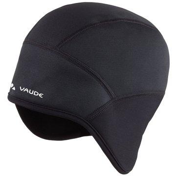 VAUDE Mützen schwarz
