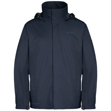 VAUDE Funktions- & OutdoorjackenMEN'S ESCAPE LIGHT JACKET - 4341 blau