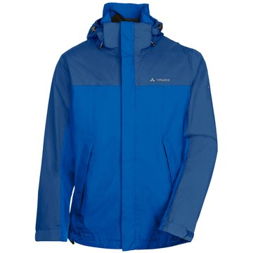 VAUDE Funktions- & OutdoorjackenEscape Pro Jacket Herren Outdoorjacke blau blau