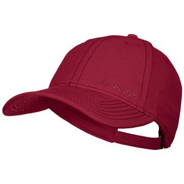 VAUDE CapsSOFTSHELL CAP - 5525 -