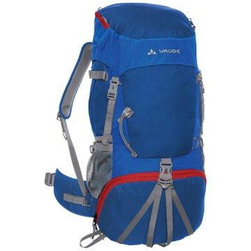 VAUDE TrekkingrucksäckeHIDALGO 42+8 - 11947 blau
