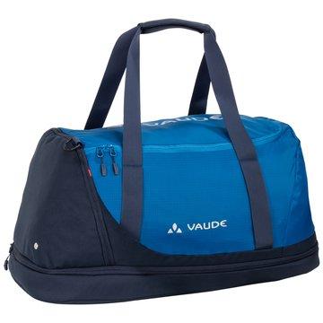 VAUDE Reisetaschen -