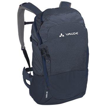 VAUDE WanderrucksäckeWOMEN'S TACORA 22 - 12976 -