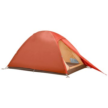 VAUDE Trekking-/ LeichtzelteCampo Compact 2P orange