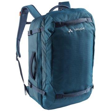 VAUDE WanderrucksäckeMundo Carry-On 38 blau