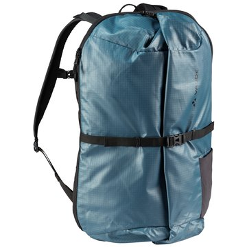 VAUDE RucksackCityTravel Backpack blau