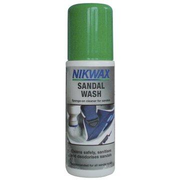 Nikwax Waterproofing SchuhzubehörNikwax Sandal & Sportsshoe Wash, 125ml (VPE12) -