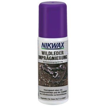 Nikwax Waterproofing Schuhzubehör -