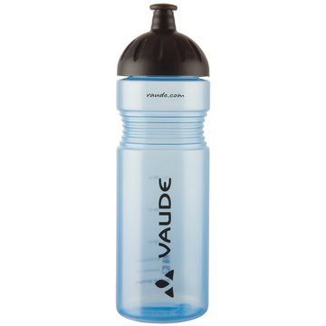 VAUDE Trinkflaschen -