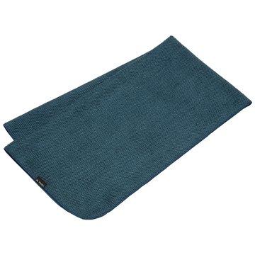 VAUDE HandtücherComfort Towel III M türkis