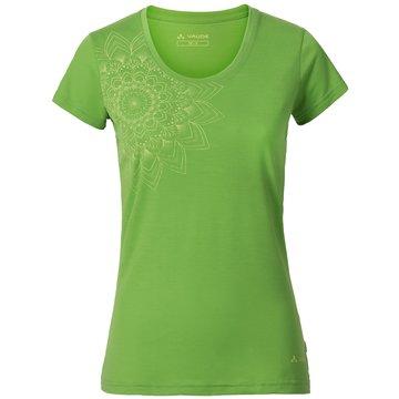 VAUDE T-Shirts -