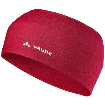 VAUDE Stirnbänder -