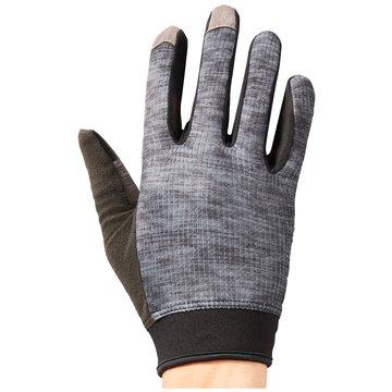 VAUDE FingerhandschuheME DYCE GLOVES II - 40470 -