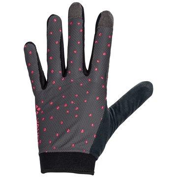 VAUDE FingerhandschuheWO DYCE GLOVES II - 40471 -