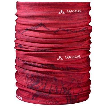 VAUDE Schals -