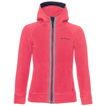 VAUDE Sweatjacken -