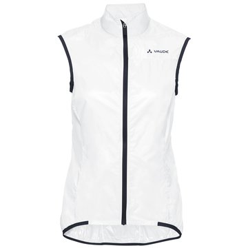 VAUDE WestenWomen's Air Vest III weiß