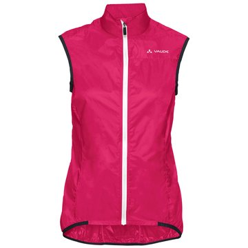 VAUDE WestenWomen's Air Vest III rosa