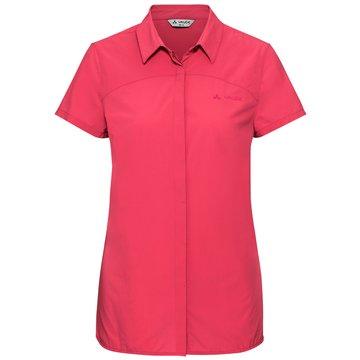 VAUDE Tops pink