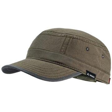 VAUDE CapsCUBA LIBRE OC CAP - 41047 -