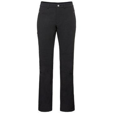 VAUDE OutdoorhosenMen's Strathcona Warm Pants schwarz