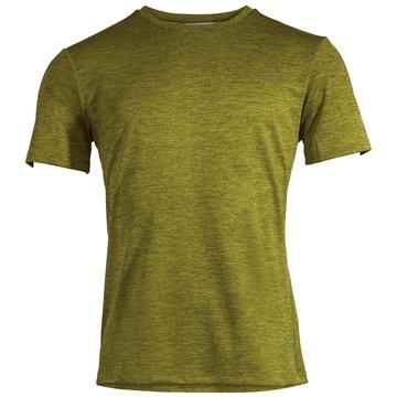 VAUDE T-ShirtsMen's Essential T-Shirt grün