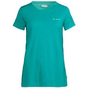 VAUDE T-ShirtsWomen's Essential T-Shirt türkis