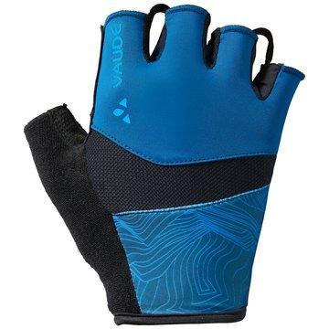 VAUDE FingerhandschuheME ADVANCED GLOVES II - 41375 -