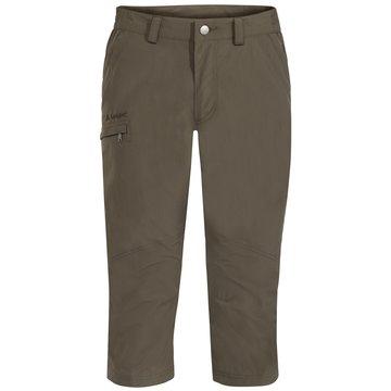 VAUDE 3/4 SporthosenMEN'S FARLEY CAPRI PANTS - 41513 -