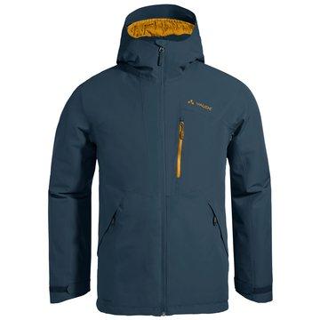 VAUDE FunktionsjackenMen's Miskanti Jacket blau