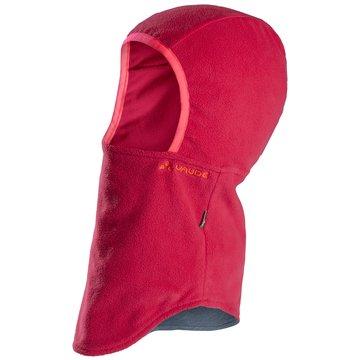 VAUDE MützenKids Pulex Penguin Hat rosa