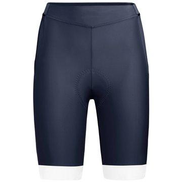 VAUDE TightsWomen's Advanced Pants IV blau