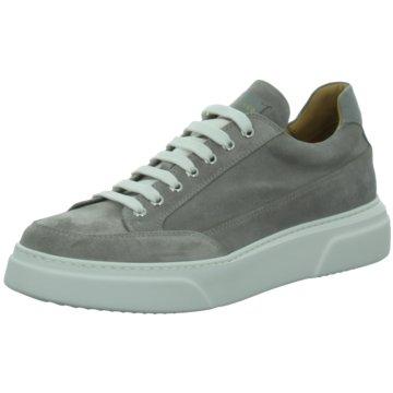 Camerlengo Sneaker grau