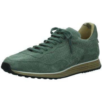 Officine Creative Sneaker grün