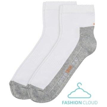 Camano Hohe Socken -