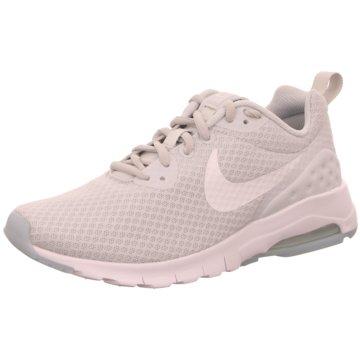 95d01b9ccad64a Nike Sale - Damenschuhe jetzt reduziert online kaufen