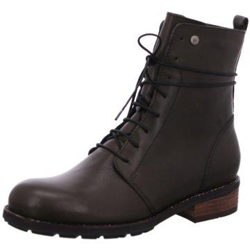 1e1b16b5f50e36 Wolky Sale - Schuhe jetzt reduziert online kaufen