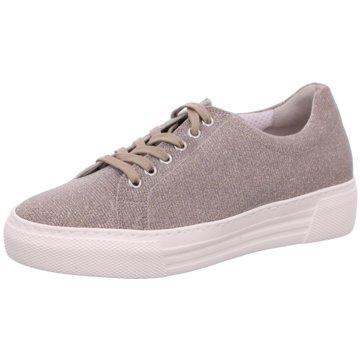 Sneaker Online Für Kaufen Gabor Damen uFK1cJ3Tl