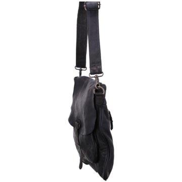 Taschendieb Wien Taschen grau