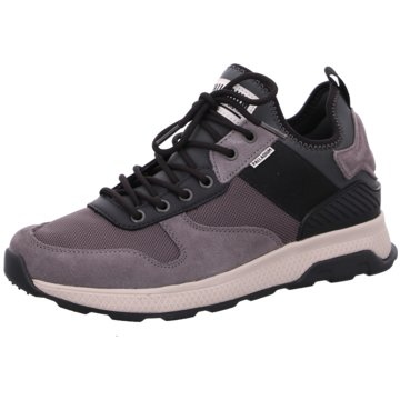Palladium Sneaker Low grau