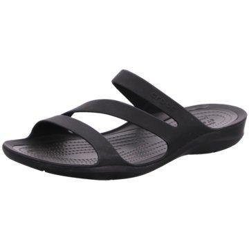 CROCS Komfort Slipper -