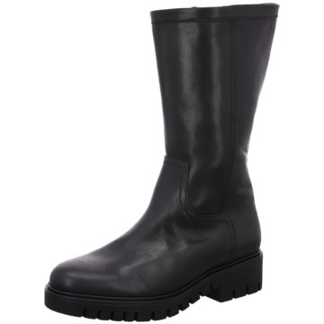 save off 7c269 6c2ce Gabor Sale - Stiefel für Damen reduziert online kaufen ...