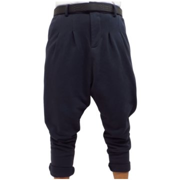 Imperial Jogginghosen schwarz