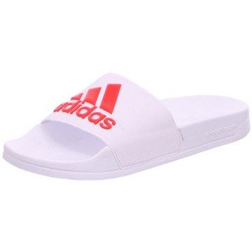 adidas Summer Feelings -