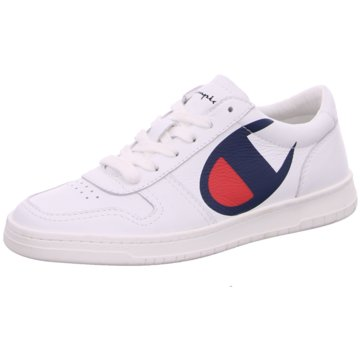 Champion Sneaker Low -