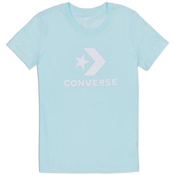 Converse Langarmshirt -